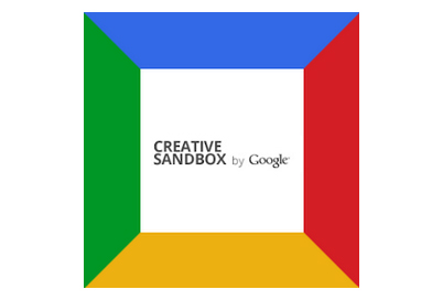 creative-sandbox-google