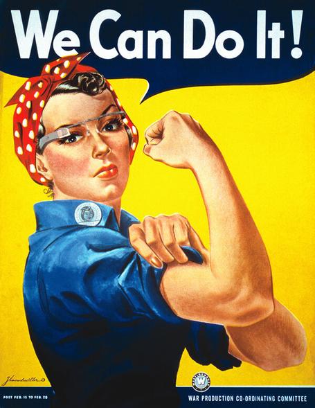 כוח לנשים