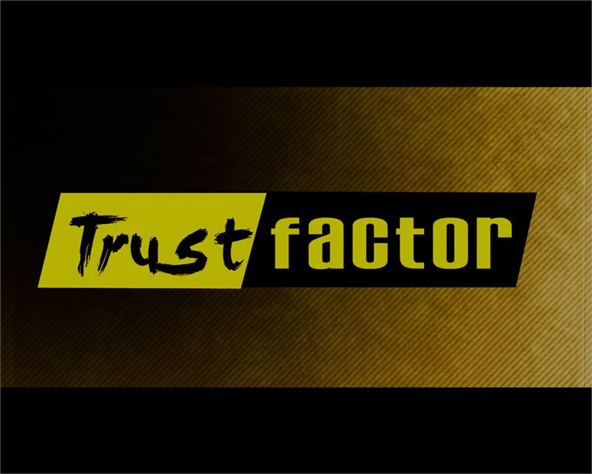 trustfactor